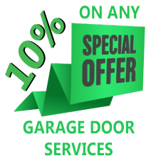 Galaxy Garage Door Service Chevy Chase, MD 301-683-7463